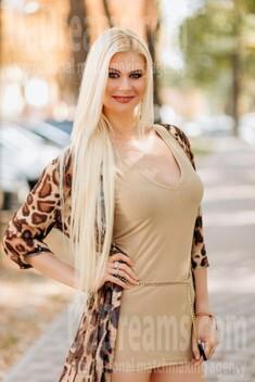Alexandra von Poltava 33 jahre - nettes Mädchen. My wenig öffentliches foto.