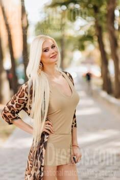 Alexandra von Poltava 33 jahre - zukünftige Ehefrau. My wenig öffentliches foto.
