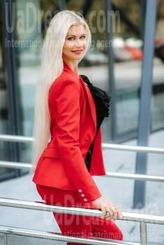 Alexandra von Poltava 33 jahre - liebende Frau. My wenig öffentliches foto.