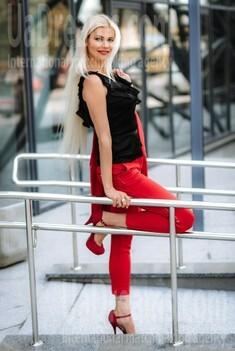 Alexandra von Poltava 33 jahre - natürliche Schönheit. My wenig öffentliches foto.