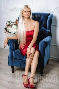 Alexandra von Poltava 33 jahre - heiße Frau. My wenig öffentliches foto.