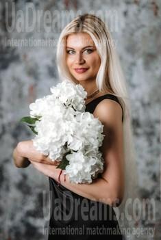 Alexandra von Poltava 34 jahre - kreative Bilder. My wenig öffentliches foto.