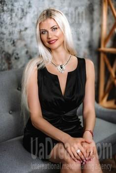 Alexandra von Poltava 34 jahre - intelligente Frau. My wenig öffentliches foto.