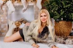 Alexandra von Poltava 34 jahre - sie lächelt dich an. My wenig öffentliches foto.