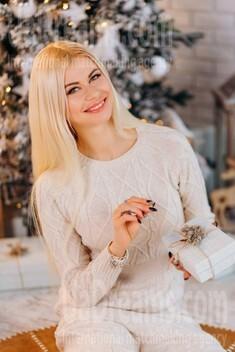 Alexandra von Poltava 33 jahre - nette Braut. My wenig öffentliches foto.