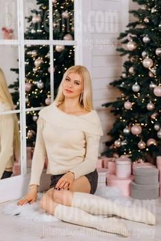 Alexandra von Poltava 33 jahre - wartet auf dich. My wenig öffentliches foto.