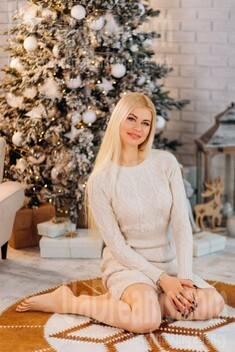 Alexandra von Poltava 33 jahre - schön und wild. My wenig öffentliches foto.