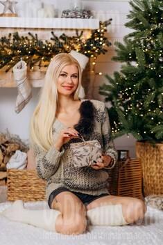 Alexandra von Poltava 34 jahre - Fotogalerie. My wenig öffentliches foto.