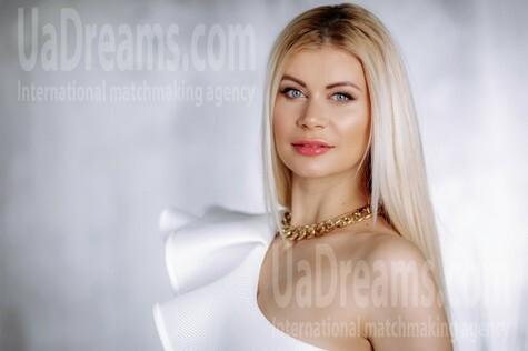 Alexandra von Poltava 34 jahre - Lebenspartner sucht. My wenig öffentliches foto.