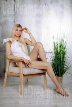 Alexandra von Poltava 34 jahre - kreative Fotos. My wenig öffentliches foto.