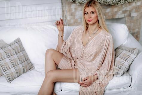 Alexandra von Poltava 34 jahre - schönes Lächeln. My wenig öffentliches foto.