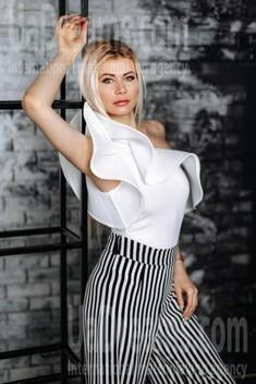 Alexandra von Poltava 34 jahre - es ist mir. My wenig öffentliches foto.