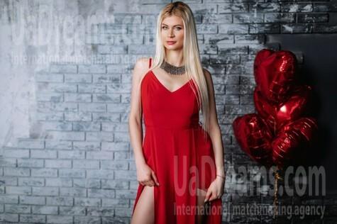 Alexandra von Poltava 34 jahre - gute Laune. My wenig öffentliches foto.