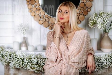 Alexandra von Poltava 34 jahre - einfach Charme. My wenig öffentliches foto.