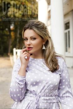 Tetiana von Ivano-Frankovsk 32 jahre - Augen Seen. My wenig öffentliches foto.
