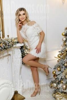 Oksana von Ivano-Frankovsk 33 jahre - single russische Frauen. My wenig öffentliches foto.