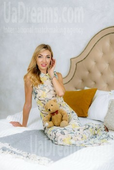 Dasha von Poltava 31 jahre - liebevolle Frau. My wenig öffentliches foto.