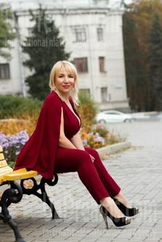 Helen von Zaporozhye 42 jahre - weiches Licht. My wenig öffentliches foto.