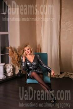 Helen von Zaporozhye 42 jahre - good girl. My wenig öffentliches foto.