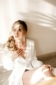 Anastasia 23 jahre - gutherziges Mädchen. My wenig öffentliches foto.