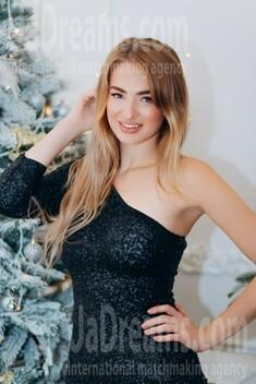 Nata von Lutsk 25 jahre - sie möchte geliebt werden. My wenig öffentliches foto.