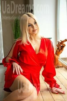 Alyonka von Kremenchug 27 jahre - ein wenig sexy. My wenig öffentliches foto.