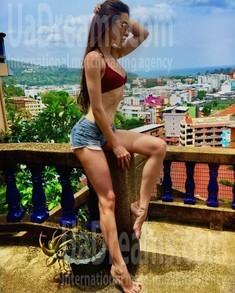 Marishka von Kiev 31 jahre - es ist mir. My wenig öffentliches foto.