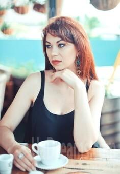 Tatiana von Dnipro 28 jahre - kreative Fotos. My wenig öffentliches foto.