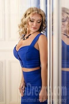 Alyona von Odessa 33 jahre - liebevolle Frau. My wenig öffentliches foto.