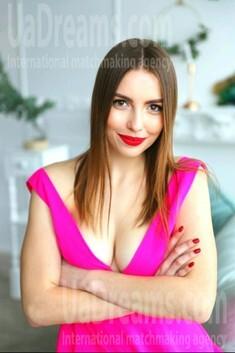 Tanya von Lutsk 18 jahre - Fototermin. My wenig öffentliches foto.