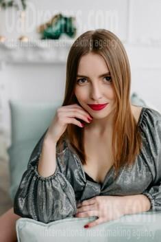Tanya von Lutsk 18 jahre - wartet auf dich. My wenig öffentliches foto.