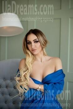 Olga von Zaporozhye 31 jahre - single russische Frauen. My wenig öffentliches foto.