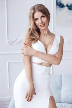 Irina 45 jahre - Augen voller Liebe. My wenig öffentliches foto.