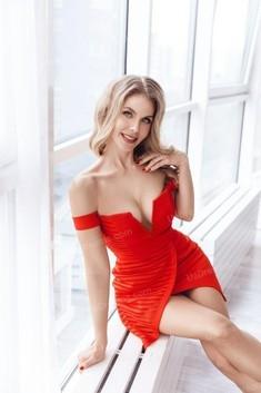 Irina 45 jahre - Liebe suchen und finden. My wenig öffentliches foto.