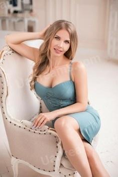 Irina 45 jahre - Freude und Glück. My wenig öffentliches foto.