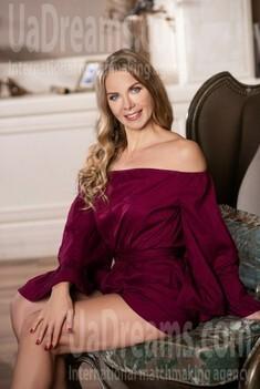 Irina 45 jahre - Frau für Dating. My wenig öffentliches foto.