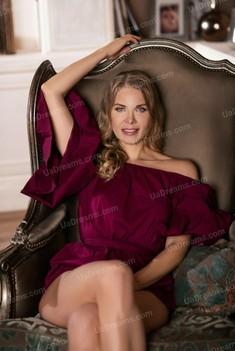 Irina 45 jahre - sie lächelt dich an. My wenig öffentliches foto.