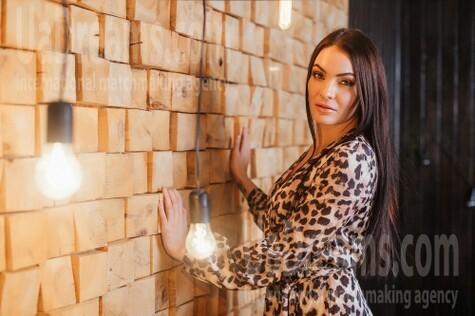Yevgeniya von Dnipro 31 jahre - Fotogalerie. My wenig öffentliches foto.