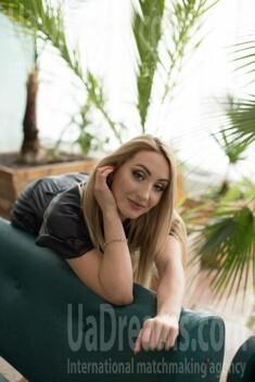 Olia von Sumy 33 jahre - Lebenspartner sucht. My wenig öffentliches foto.