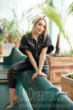 Olia von Sumy 33 jahre - gute Frau. My wenig öffentliches foto.