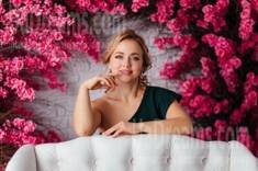 Viktoria von Poltava 38 jahre - Liebling suchen. My wenig öffentliches foto.