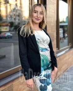 Evgenija von Cherkasy 24 jahre - good girl. My wenig öffentliches foto.