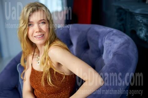 Marinka von Kremenchug 24 jahre - Lebenspartner suchen. My wenig öffentliches foto.
