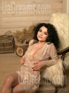 Alyona von Sumy 22 jahre - Musikschwärmer Mädchen. My wenig öffentliches foto.