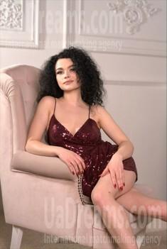 Alyona von Sumy 22 jahre - sucht Liebe. My wenig öffentliches foto.