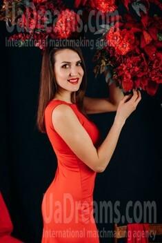 Alyona von Poltava 31 jahre - Musikschwärmer Mädchen. My wenig öffentliches foto.