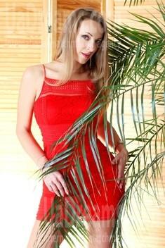 Julia von Zaporozhye 36 jahre - nette Braut. My wenig öffentliches foto.