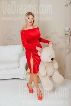 Alyona von Dnipro 28 jahre - schöne Frau. My wenig öffentliches foto.