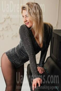 Alyona von Dnipro 28 jahre - Frau für Dating. My wenig öffentliches foto.
