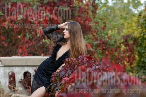 Alina von Sumy 28 jahre - wartet auf dich. My wenig öffentliches foto.